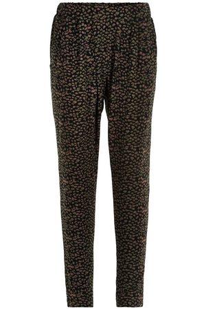 Creamie Sweatpants