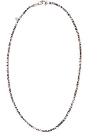 John Varvatos Kæde-halskæde
