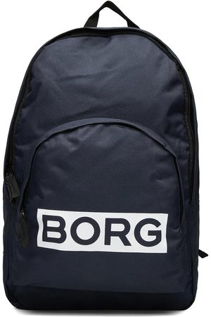Björn Borg Serena Rygsæk Taske
