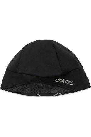 Craft Adv Lumen Fleece Hat Accessories Headwear Beanies