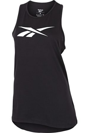 Reebok Training Essentials Graphic Tank Top