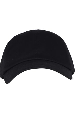 State of Wow Vincent 2 Soft Baseball Cap