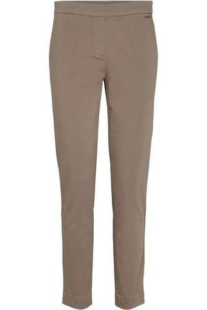 Laurie Kvinder Chinos - Chinos trousers