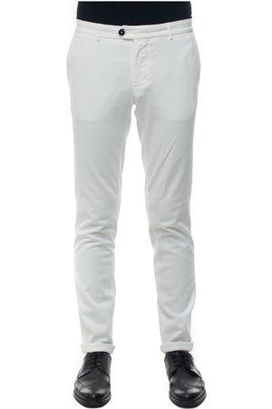 FAY Mænd Chinos - Chinos