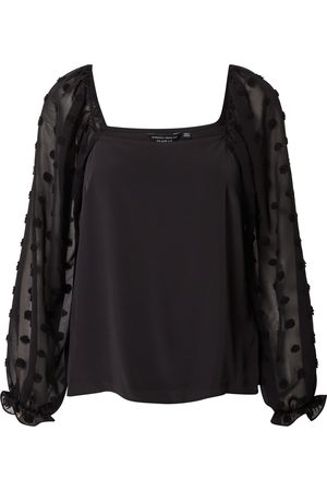 Dorothy Perkins Bluse