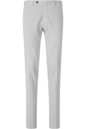 Santa Eulalia Chino Trousers