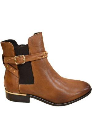 Copenhagen Shoes COP. SHOES M REM, EL, LYN