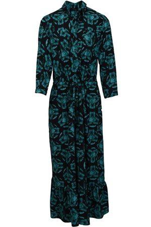 LaDress Amanda dress