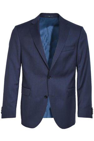 Eduard Dressler Blazer jacket