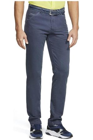 Meyer Chicago chino trousers