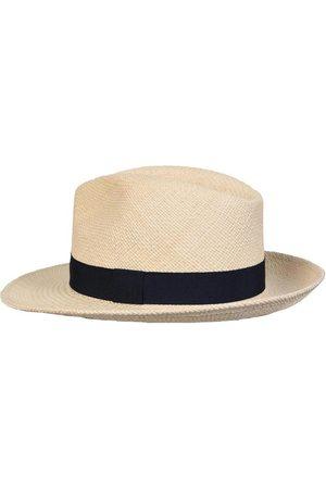 Profuomo Hat