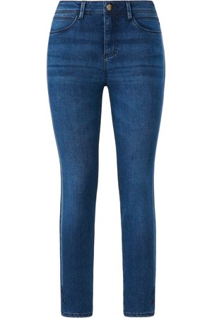 Brax Skinny jeans Fra Feel Good denim