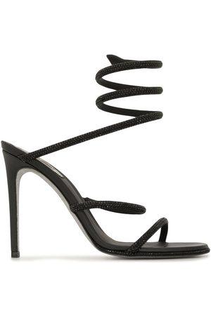 RENÉ CAOVILLA Kvinder Sandaler - Cleo sandaler