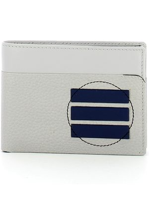 Piquadro Feels wallet with coin purse