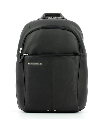 Piquadro Medium Backpack