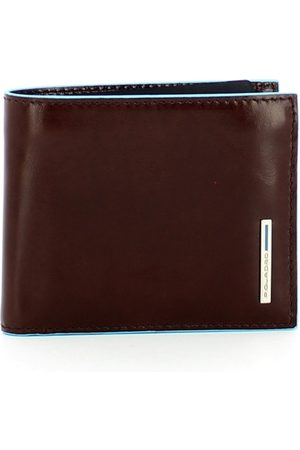 Piquadro Removable ID wallet