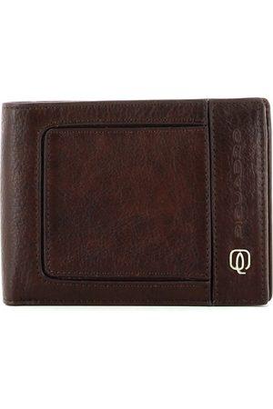 Piquadro Men's wallet
