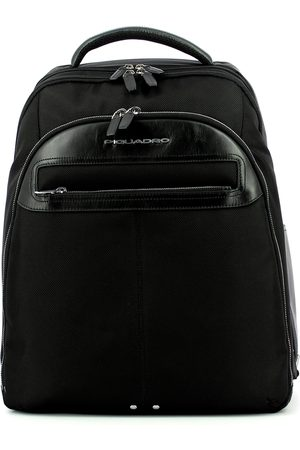 Piquadro PC Link Backpack2