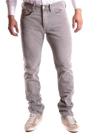 Ralph Lauren Tøj Jeans U33 I008R C0AAA A0124