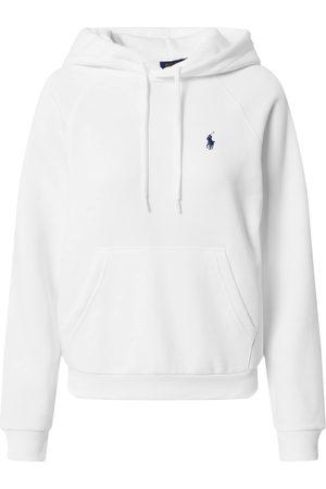 Polo Ralph Lauren Kvinder Sweatshirts - Sweatshirt