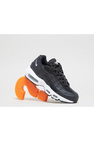 Nike Air Max 95 Essential Til Kvinder, sort