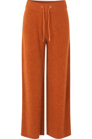 Notes Du Nord Rhonda Pants