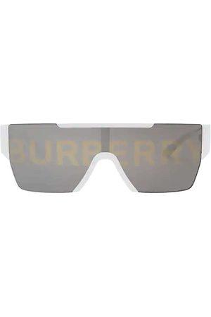 Burberry Mænd Solbriller - Solbriller