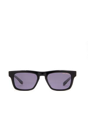 DITA EYEWEAR Glasses
