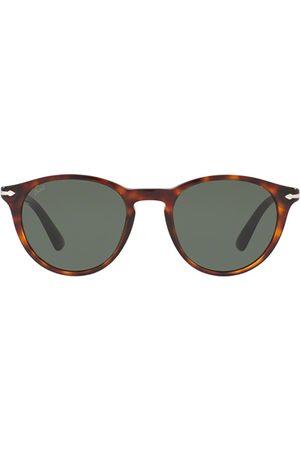 Persol Solbriller - Briller