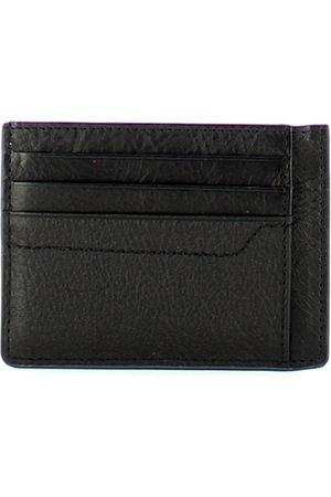 Piquadro RFID Pan Credit Card Holder
