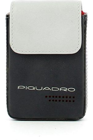 Piquadro Mænd Punge - Urban credit card holder