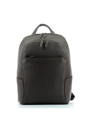 Piquadro Black Square 14.0 PC / iPad Backpack