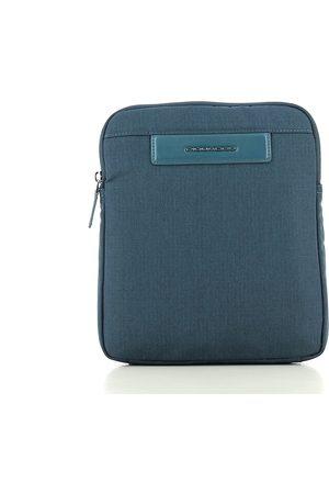 Piquadro Flat Bag
