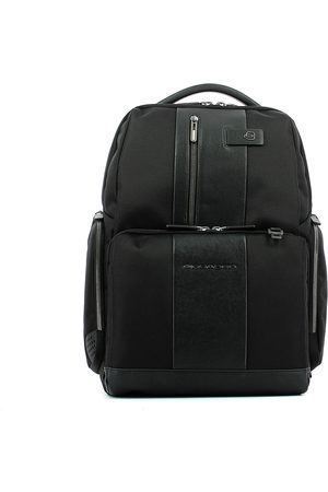 Piquadro Fast-Check PC / iPad® Brief Connequ 15.6 Backpack