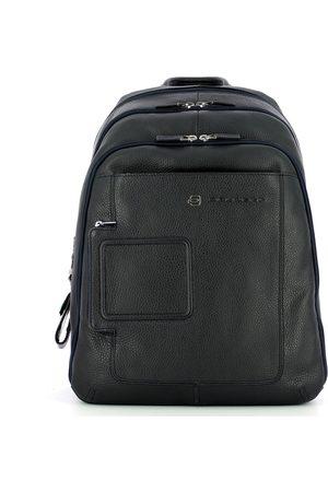 Piquadro Vibe 13.0 laptop backpack
