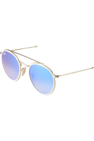 Ray-Ban Solbriller
