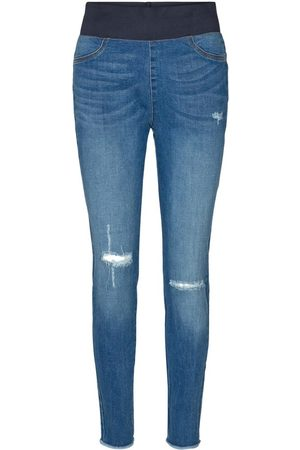 Freequent Jeans div.