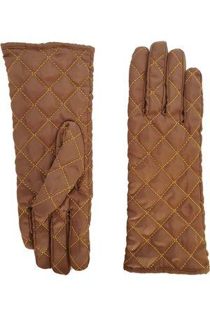 UNLIMITED Kvinder Handsker - Handske Sally