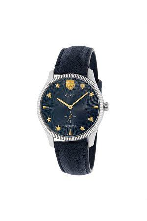 Gucci G-Timeless 40mm-armbåndsur