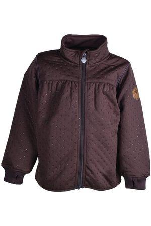 Mikk-Line Soft Thermo Jacket