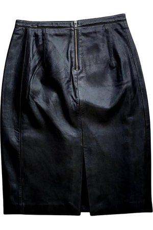 Levi's Alondra Skirt