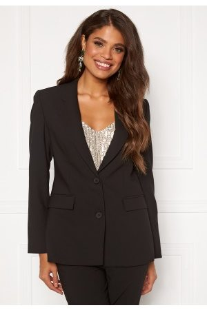 Selected Rita Classic Blazer Black 42