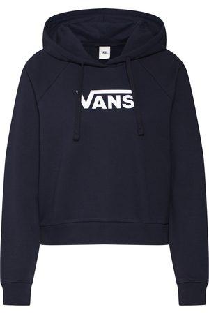 Vans Sweatshirt 'FLYING