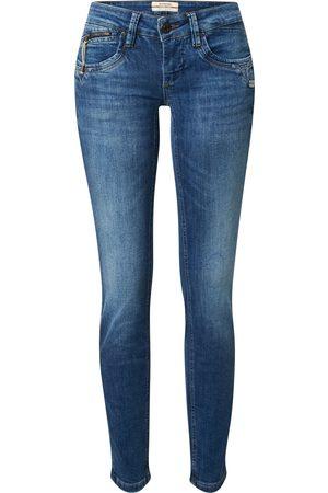 Gang Jeans 'Nikita