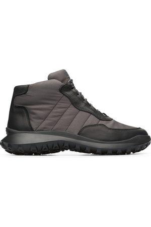Camper Sneakers CRCLR