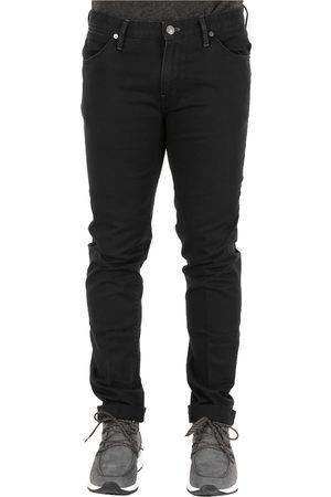 PT Torino Jeans