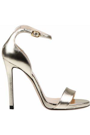 MARC ELLIS Kvinder Pumps sandaler - Sandals