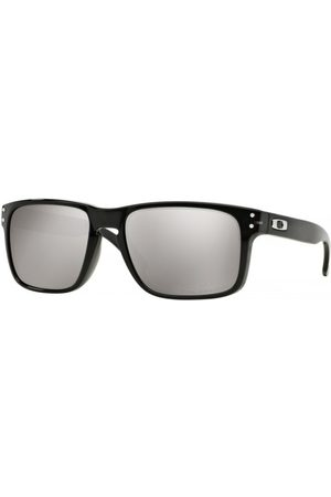 Oakley Sunglasses 9102
