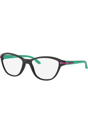 Oakley Glasses Youth Twin Tail OY8008