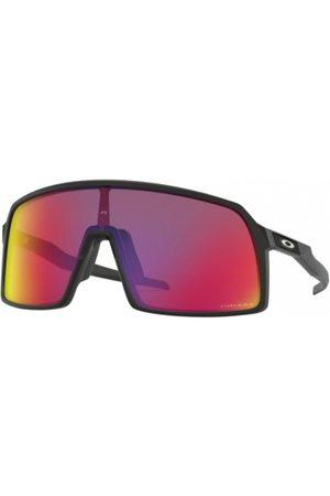 Oakley Sunglasses Sutro OO9406